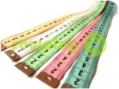 Centimeter soft sku 603