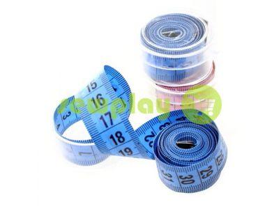 Centimeter in a soft box sku 604