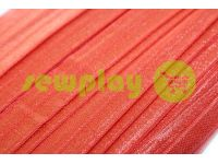 Bias binding stretch red sku 710