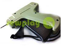 Gun c label QIDA SF-5F needle 2 mm sku 750