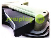 Пистолет для установки этикеток QIDA SF-5F игла 2 мм