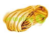 Молния спиральная рулонная бежевая тип 3, тип 5, тип 7, тип 8, тип 10