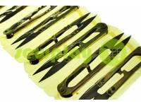 Кусачки портные для обрезания нитки арт 1876