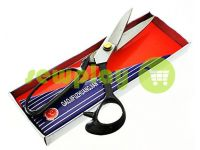 "Shears-metal tailors high-strength ""DH"""