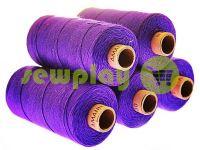 Thread Amann Saba C 30 tkt, color 0045