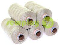 Thread Amann Saba C 50 tkt, color 0380