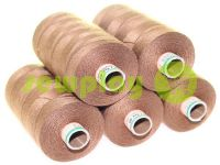 Thread Amann Saba C 80 tkt, color 0263