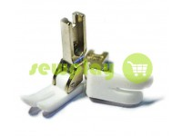 Teflon foot Universal Т-35 Industrial Sewing Machine