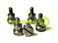 Screw for industrial sewing machines 1022M