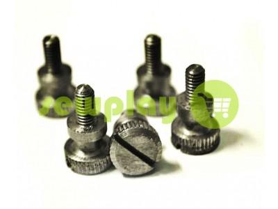 Screw for industrial sewing machines 1022M  sku 973