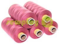 Thread Amann Belfil-S 120 tkt, color 0128