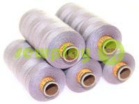 Thread Amann Belfil-S 120 tkt, color 0167