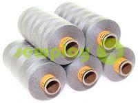 Thread Amann Belfil-S 120 tkt, color 0398