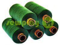Thread Amann Belfil-S 120 tkt, color 0757