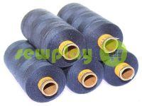 Thread Amann Belfil-S 120 tkt, color 0821