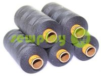 Thread Amann Belfil-S 120 tkt, color 0822