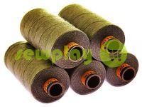 Thread Amann Belfil-S 120 tkt, color 1183