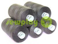 Thread Coats Epic 80 tkt, color 00229