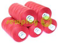 Thread Coats Epic 80 tkt, color 03855