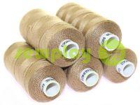 Thread Coats Epic 30 tkt, color 08563