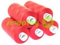 Thread Coats Epic 120 tkt, color 03855