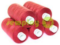 Thread Coats Epic 120 tkt, color 03961