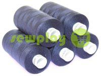 Thread Coats Epic 120 tkt, color 07912
