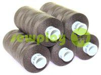 Thread Coats Epic 120 tkt, color 08975