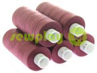 Нитка Coats Epic 150 tkt, колір 03920