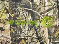 Cordura 1200D (PU), color Oak, width 1.5 m