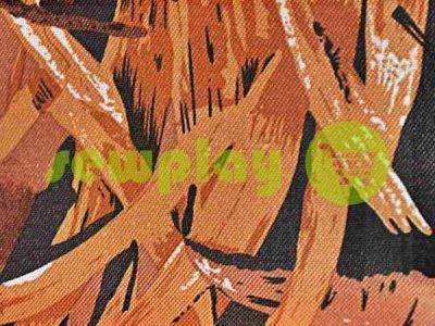 Оксфорд 600D (ПВХ), колір Очерет, ширина 1,5 м арт 2722