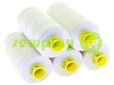 Thread Gutermann 50 tkt, color 9414 sku 2789