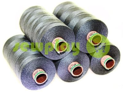 Thread Amann Saba C 80 tkt, color 1360 sku 2802