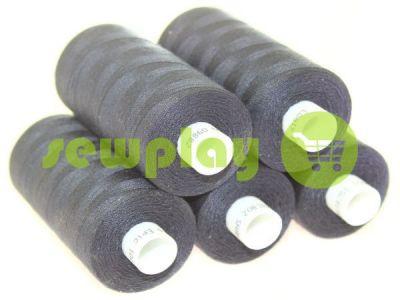 Thread Coats Epic 150 tkt, color 09882 sku 2822