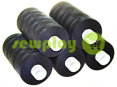 Thread Coats Epic 100 tkt, color 9700G sku 2824