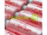 Нитка Filtex 450 ярд, щільність 40/2, колір 004