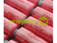Нитка Filtex 450 ярд, щільність 40/2, колір 008