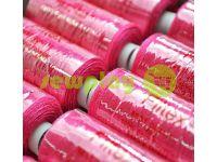 Нитка Filtex 450 ярд, щільність 40/2, колір 009