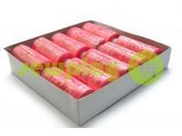 Нитка Filtex 450 ярд, плотность 40/2, цвет 009