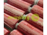 Нитка Filtex 450 ярд, щільність 40/2, колір 011