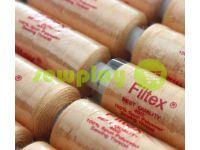 Нитка Filtex 450 ярд, щільність 40/2, колір 016