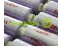 Нитка Filtex 450 ярд, щільність 40/2, колір 017