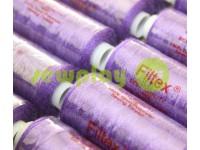 Нитка Filtex 450 ярд, щільність 40/2, колір 019