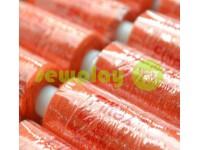 Нитка Filtex 450 ярд, щільність 40/2, колір 034