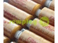 Нитка Filtex 450 ярд, щільність 40/2, колір 036