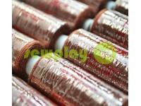 Нитка Filtex 450 ярд, щільність 40/2, колір 044