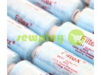 Нитка Filtex 450 ярд, плотность 40/2, цвет 055