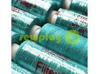 Нитка Filtex 450 ярд, плотность 40/2, цвет 056