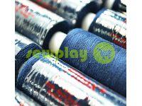 Thread Filtex 450 yard, 40/2 density, color 071