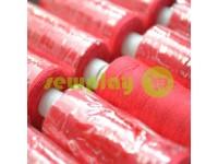 Thread Filtex 450 yard, 40/2 density, color 268